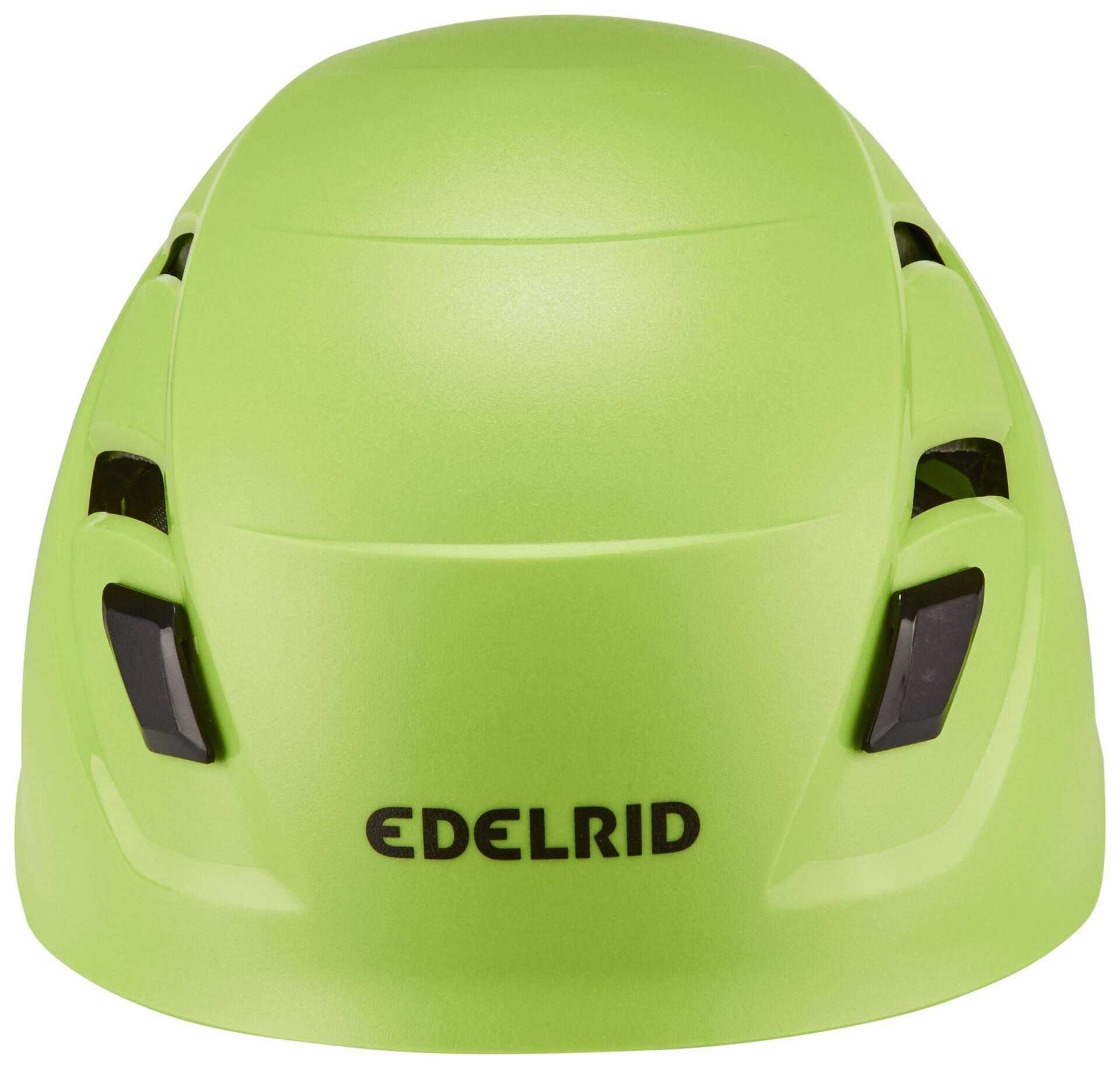 Edelrid Zodiac Zodiac Zodiac Helmet oasis 463465